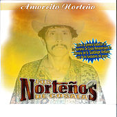 Play & Download Amorcito Norteno by Los Nortenos De Cosala | Napster