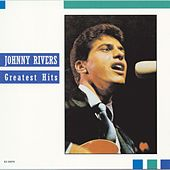 Greatest Hits (Capitol) by Johnny Rivers