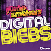 Play & Download Digital Biebs (I Love Justin Bieber) by Jump Smokers | Napster
