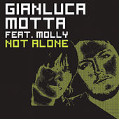 Not Alone by Gianluca Motta