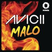 Malo by Avicii