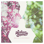 Play & Download Genuine & Counterfeit (Deluxe) by William Beckett | Napster