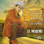 El Moreño by Lupillo Rivera