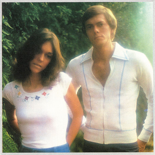 Play & Download Horizon by Carpenters | Napster