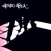 Play & Download Metro Area by Metro Area | Napster