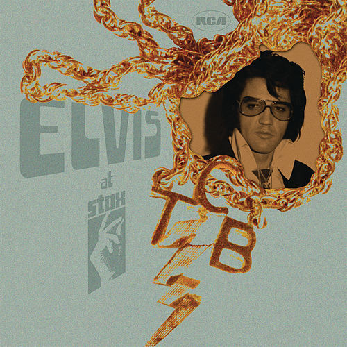 Play & Download Elvis At Stax by Elvis Presley | Napster