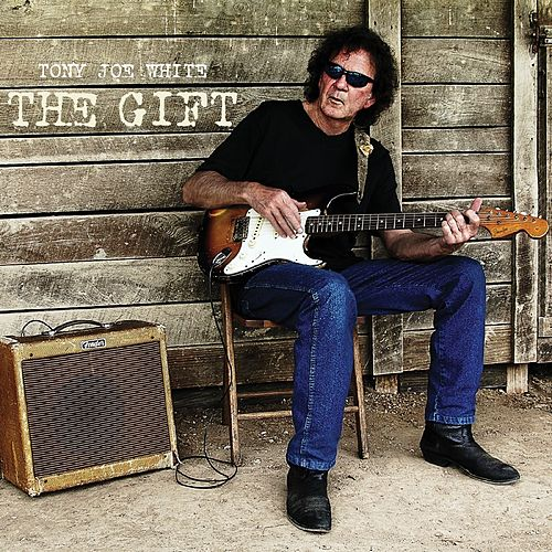 Play & Download The Gift - Single by Tony Joe White | Napster