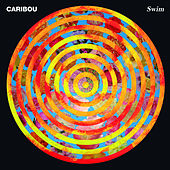 Play & Download Swim by Caribou | Napster