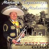 Play & Download El Gallito Giro by Mariachi Tepalcatepec De Michoacan | Napster
