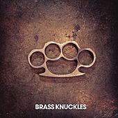 Brass Knuckles EP by Various Artists