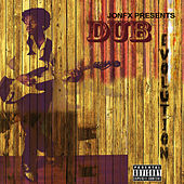 Play & Download Dub Evolution by Various Artists | Napster