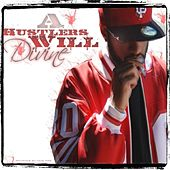 Play & Download A Hustler's Will by Divine | Napster