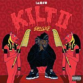 Play & Download Kilt 2 (Deluxe Edition) by Iamsu! | Napster