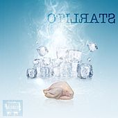 Play & Download Cold Turkey by Starlito | Napster