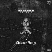 Play & Download Chipper Jones Vol. 2 by Joey Fatts | Napster