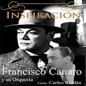 Play & Download Inspiración by Francisco Canaro | Napster