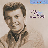 The Best Of Dion by Dion