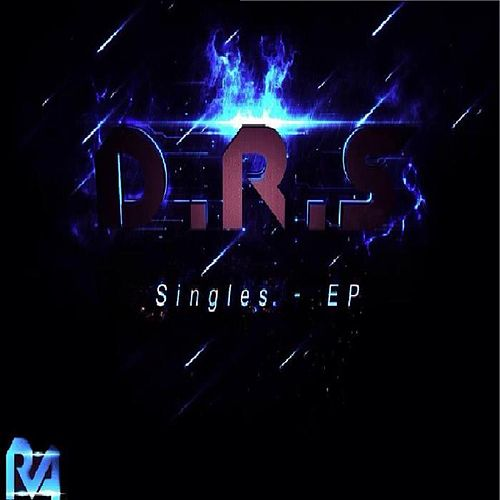 Play & Download Singles by D.R.S. | Napster