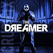 The Dreamer by Crucifix