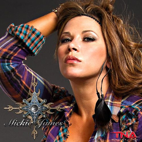 Play & Download Hardcore Country by Mickie James | Napster