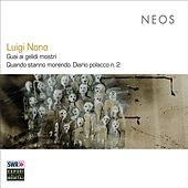 Play & Download Luigi Nono by Various Artists | Napster