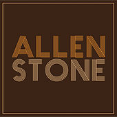 Play & Download Allen Stone by Allen Stone | Napster