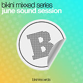 Play & Download June Sound Session by Various Artists | Napster