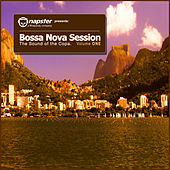 Play & Download Napster Pres. Bossa Nova Session, Vol. 1 by Various Artists | Napster
