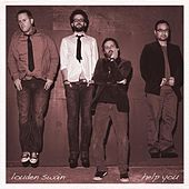 Help You by Louden Swain