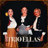 Play & Download Con Ustedes...Trio Ellas by Trio Ellas | Napster