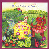 Play & Download Sunshine Cake by Mike & Carleen McCornack   Napster
