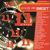 Strictly The Best Vol. 11 von Various Artists