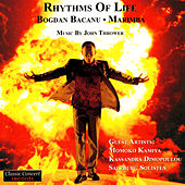 Play & Download Rhythms Of Life by Bogdan Bacanu | Napster