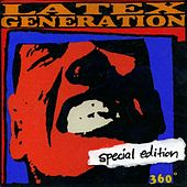 Play & Download 360° (Special Edition) by Latex Generation | Napster