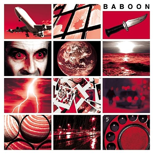 Play & Download Baboon by Baboon | Napster