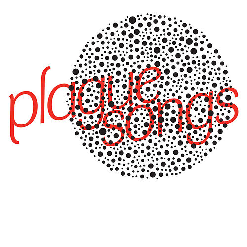 Play & Download Plague Songs by Various Artists | Napster