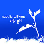This Girl by Natalie Williams