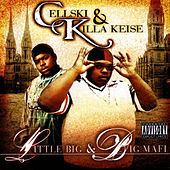 Play & Download Little Big & Big Mafi by Cellski | Napster