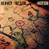Play & Download Motion by Beaver Nelson | Napster
