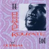 Domba by Ousmane Kouyate Band