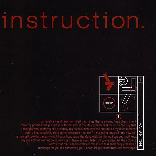 Play & Download Rise Up by Instruction | Napster