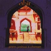 Play & Download Ahir by Prem Joshua | Napster