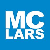 Play & Download The Laptop Ep by MC Lars | Napster