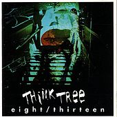 eight/thirteen by Think Tree
