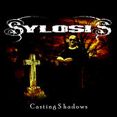 Play & Download Casting Shadows by Sylosis | Napster