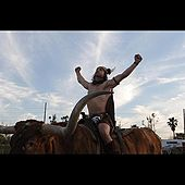 Play & Download Karazy-single from Jackass Number Two by Chris Pontius | Napster