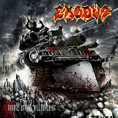 Play & Download Shovel Headed Kill Machine by Exodus | Napster