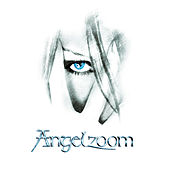 Play & Download Angelzoom by Angelzoom | Napster