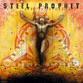 Play & Download Dark Hallucinations by Steel Prophet | Napster