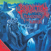 Transcend The Rubicon by Benediction
